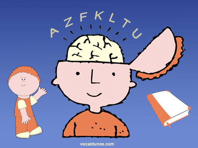 Automaticity in Reading Freeing Kids' Minds to Comprehend